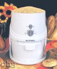 nutrimill_bread_202