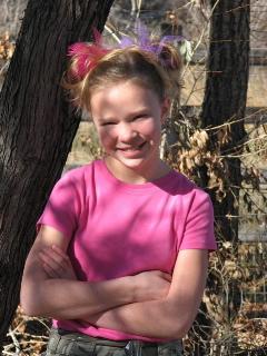 Blythe Nov 2007
