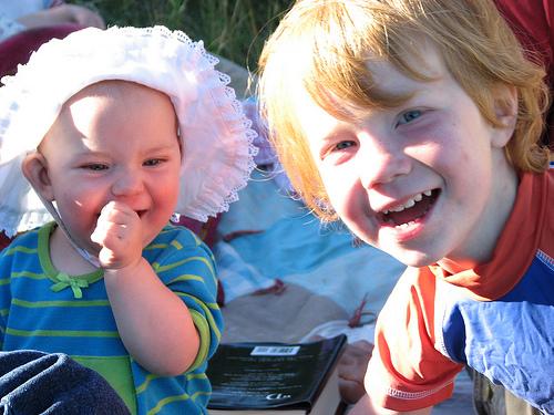 Fisher & Annesley GRL 2008