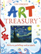 art-treasury