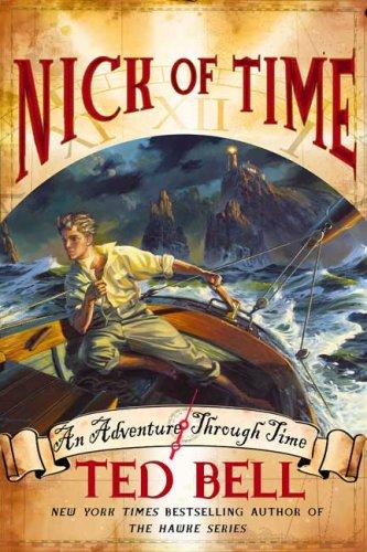 Nick-of-Time-B001W6RRL6-L
