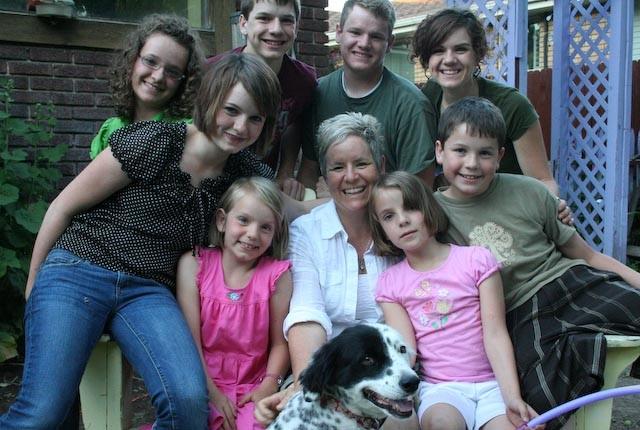 Marshall-Spreiers_Family_Photo