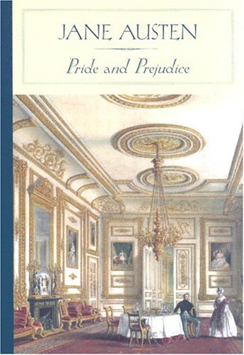 Pride-and-Prejudice-Barnes-Noble-Classics-1593083246-L