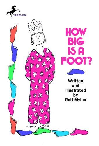 how-big-is-a-foot2