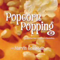 marvin_popcornpopping_large