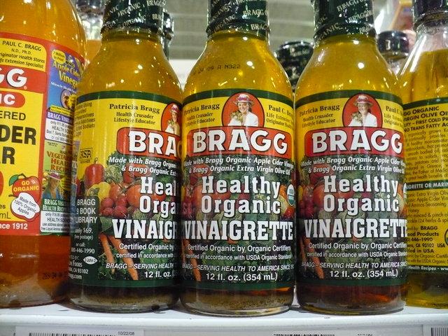 Bragg_Vinnaigrette