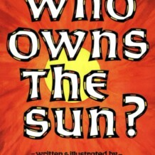 fiar: who owns the sun?