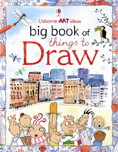 big-book-things-draw