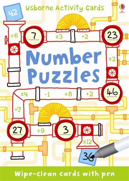 number-_puzzles