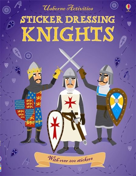 sticker-dressing-knights