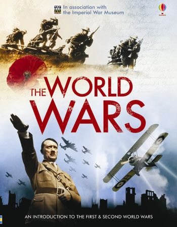 worldwars