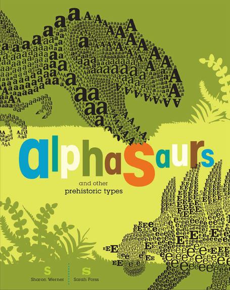 Alphasaur-1
