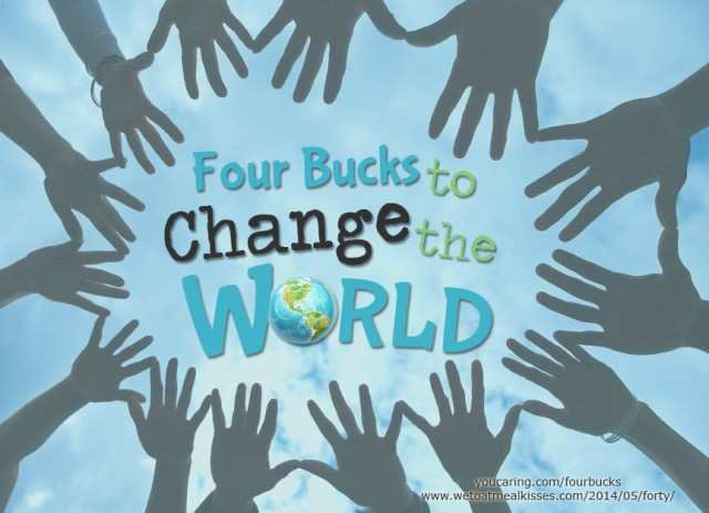 change-the-world-hands