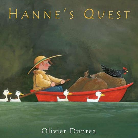 book_hannesquest