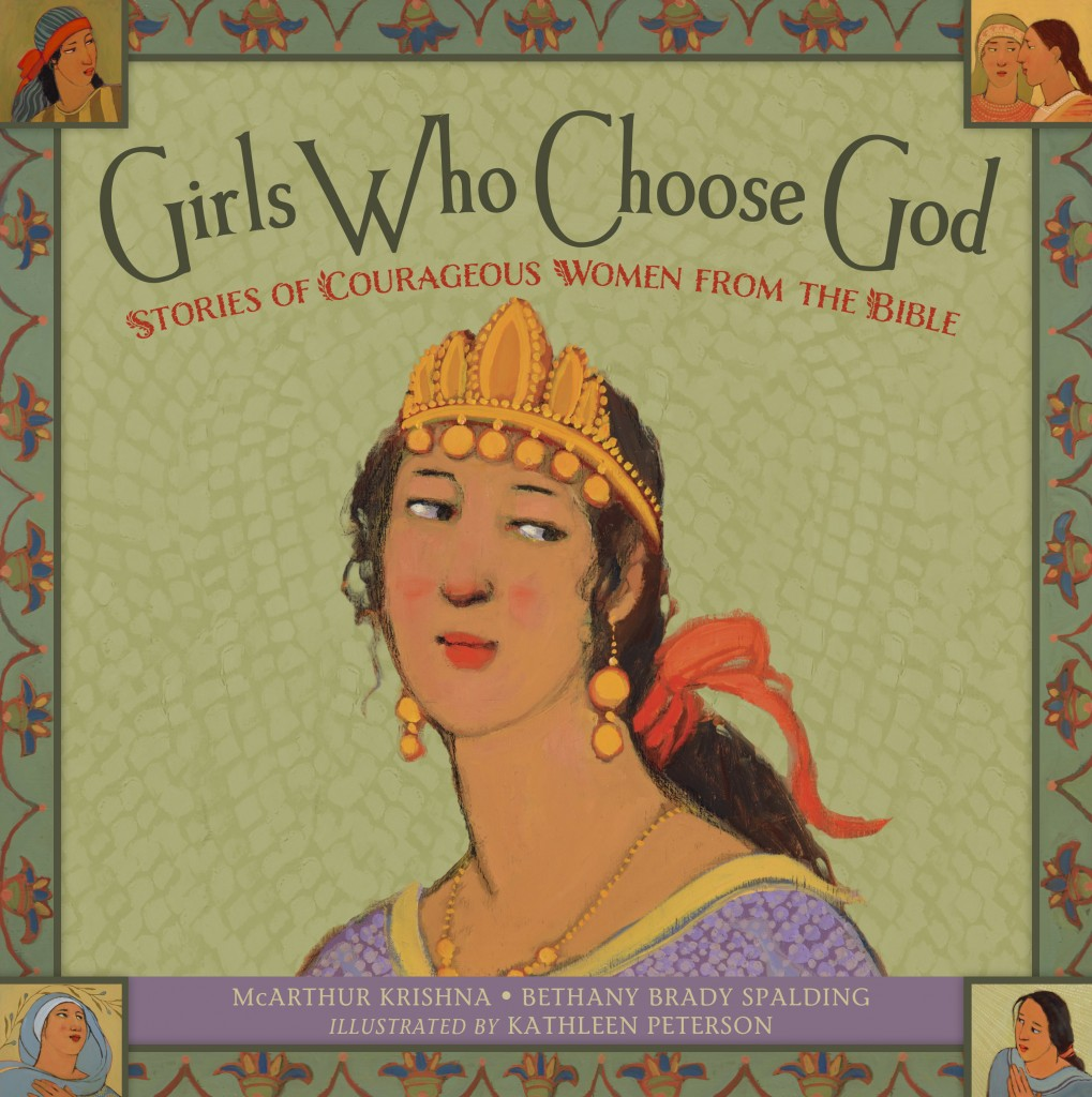 Girls-Who-Choose-God.F