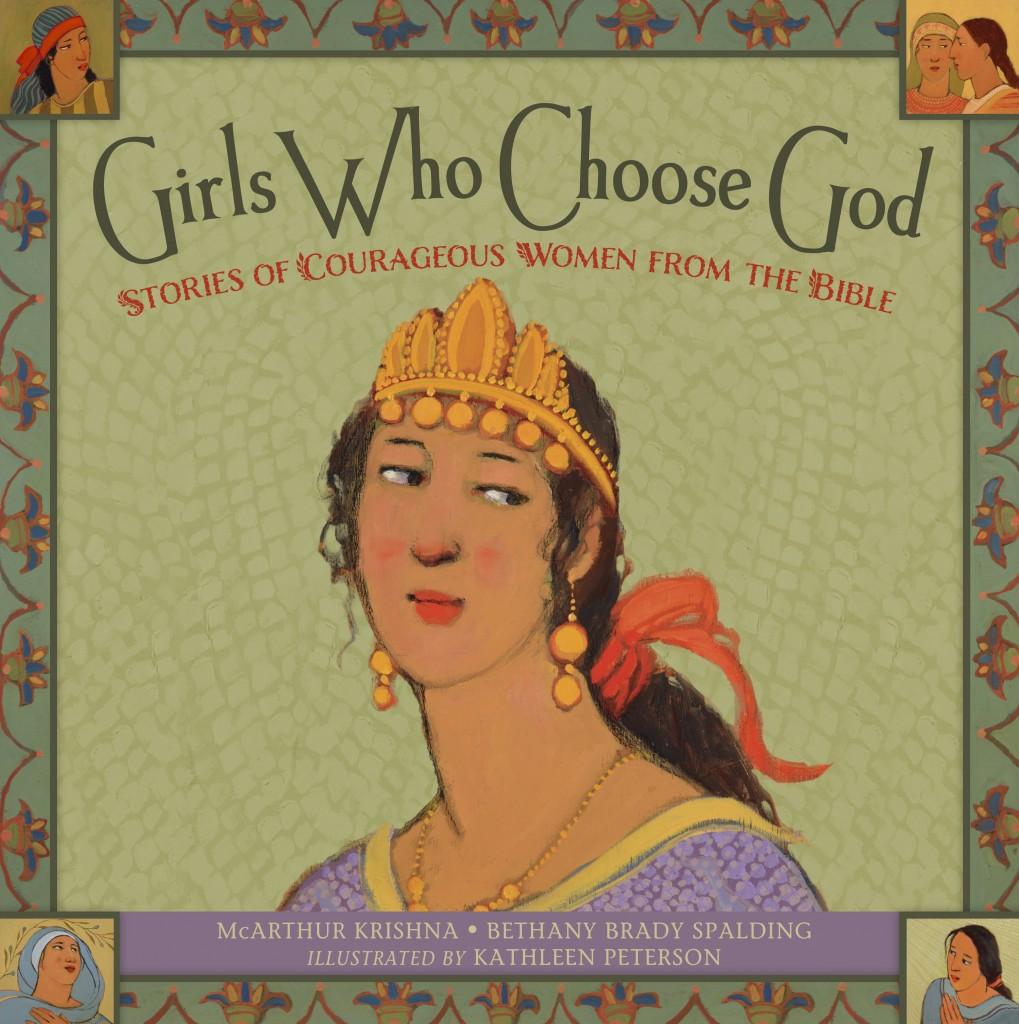 Girls-Who-Choose-God.F